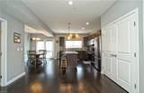 38063 Euclid Avenue - Photo 18