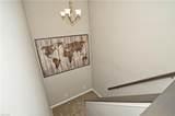 38063 Euclid Avenue - Photo 20