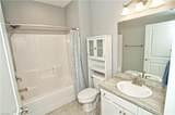 38063 Euclid Avenue - Photo 28