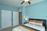 38063 Euclid Avenue - Photo 30