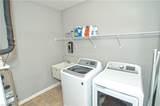 38063 Euclid Avenue - Photo 31