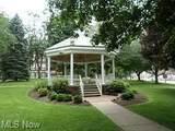 38063 Euclid Avenue - Photo 35