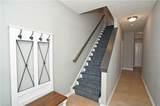 38063 Euclid Avenue - Photo 7