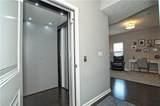 38063 Euclid Avenue - Photo 8