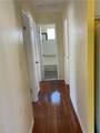 4676 Beechgrove Avenue - Photo 16
