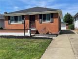 4676 Beechgrove Avenue - Photo 2