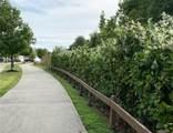 4913 Lake View Drive - Photo 33