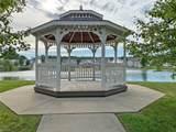 4913 Lake View Drive - Photo 35