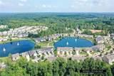 4913 Lake View Drive - Photo 6