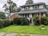 958 Brentwood Avenue - Photo 1