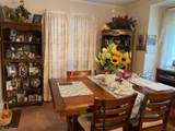 958 Brentwood Avenue - Photo 9