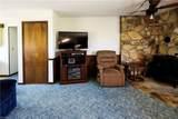 6542 Chestnut Ridge Drive - Photo 15