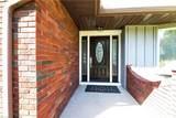 6542 Chestnut Ridge Drive - Photo 3