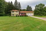 10470 Old State Road - Photo 1