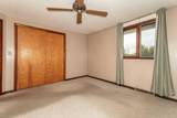 10470 Old State Road - Photo 13