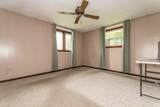 10470 Old State Road - Photo 14