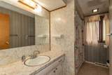 10470 Old State Road - Photo 19