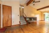 10470 Old State Road - Photo 2