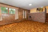 10470 Old State Road - Photo 21