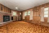 10470 Old State Road - Photo 22