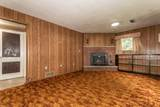 10470 Old State Road - Photo 23