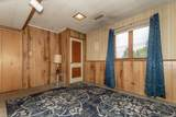 10470 Old State Road - Photo 25