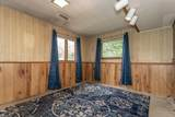10470 Old State Road - Photo 26