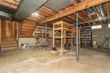 10470 Old State Road - Photo 27