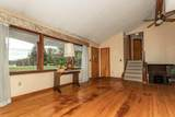 10470 Old State Road - Photo 3