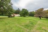10470 Old State Road - Photo 34
