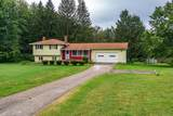10470 Old State Road - Photo 35