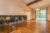 10470 Old State Road - Photo 5