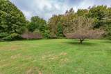 10470 Old State Road - Photo 7
