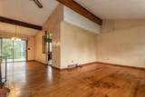 10470 Old State Road - Photo 8