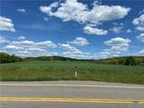 11600 State Route 164 - Photo 1