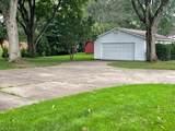6060 Cleveland Massillon Road - Photo 22