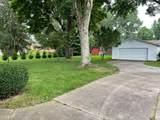 6060 Cleveland Massillon Road - Photo 24