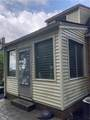 550 Genesee Avenue - Photo 17
