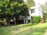 505 6th Street - Photo 18