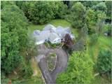 35895 Solon Road - Photo 1