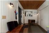 35895 Solon Road - Photo 10