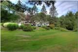 35895 Solon Road - Photo 35
