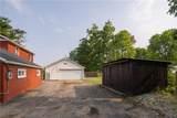 4221 Erma Road - Photo 25
