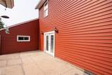 4221 Erma Road - Photo 26