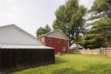 4221 Erma Road - Photo 27