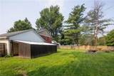 4221 Erma Road - Photo 28
