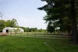 4221 Erma Road - Photo 29
