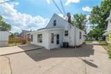 13209 Oak Park Boulevard - Photo 24