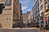 2077 4th Street - Photo 3