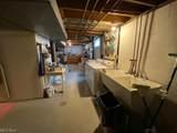 4613 Westwood Avenue - Photo 23